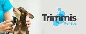 Trimmis