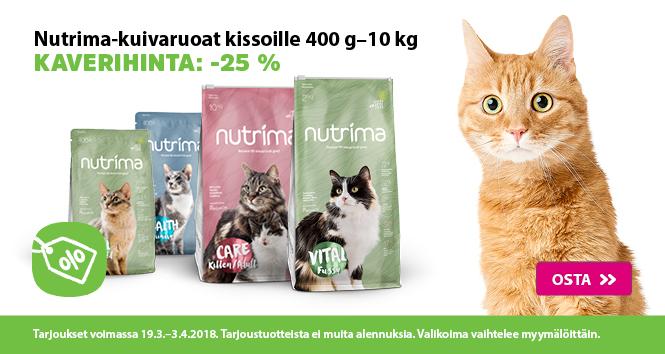 Valiaika-Nutrima-cat