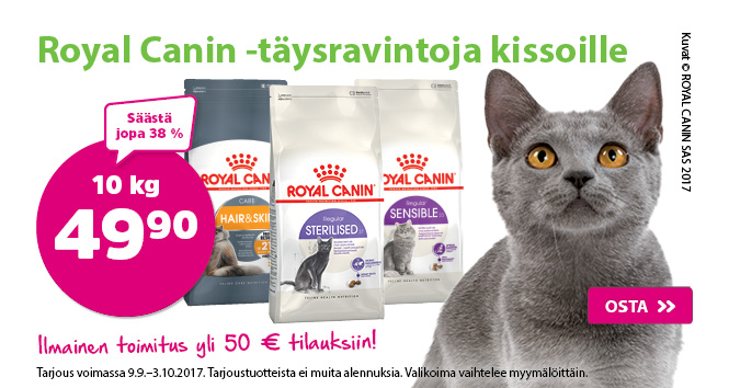 MM Extra cat 10 kg