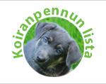 Koiranpennun ostajan muistilista